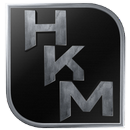 H4ckmore